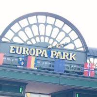 Notre avis sur Europa-park